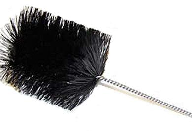 carbon_fiber_brush1