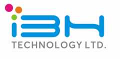 ibh technology ltd