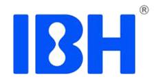 ibh technology ltd